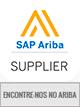 Exibir perfil do(a) Pró-Solution Consultoria em Informática Ltda no Ariba Discovery